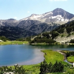 poza Descoperă farmecul natural al Bulgariei vizitând Parcul Național Pirin