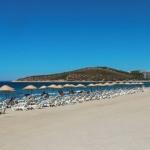 poza Câteva motive pentru a vă petrece vacanța pe plajele din Kusadasi