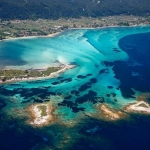 poza Unele  dintre cele mai interesante 10 destinații din Peninsula Halkidiki
