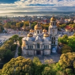 poza Informații utile pentru cei care doresc să călătorească cu mașina  personală în Varna