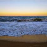 poza Nisipurile de Aur - o destinație ce oferă atracții pentru turiștii de toate vârstele
