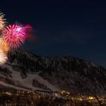 poza Petreceți un Revelion alb în Bansko, în cadrul căruia să vă bucurați de  schi, distracție și relaxare
