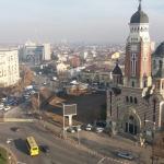 poza Facilități și servicii oferite de hotelurile din Ploiești