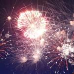 poza Alegeți să petreceți o vacanță de Revelion minunată în stațiunea Nisipurile de Aur