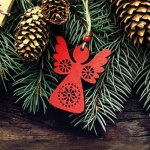 poza Alegeți să vă bucurați de un sejur  de Crăciun relaxant în stațiunea Sfinții Constantin și Elena