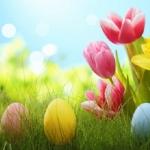 poza Petreceți un sejur de Paște relaxant și încărcat de spiritualitate în Halkidiki