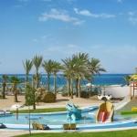 poza Cele mai apreciate hoteluri de 5 stele din Hurghada