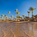 poza Câteva activități pentru care puteți opta în Hurghada, pentru a vă bucura de un sejur cât mai animat