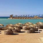 poza Top obiective turistice Litoralul Mării Roșii