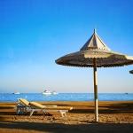 poza Cele mai bune hoteluri cu aquapark din Hurghada