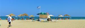 Riviera Olimpului